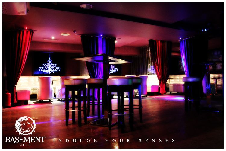 Basement-Nightclub-4