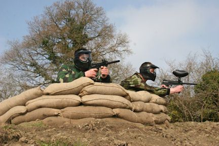 Paintball-Image-4