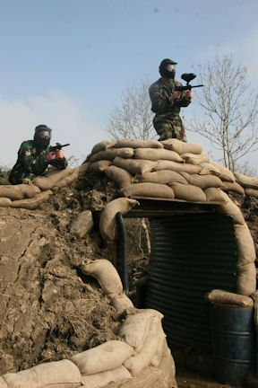 Paintball-Image-5