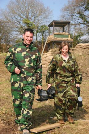 Paintball-Image-6