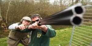 clay-pigeon-shooting1