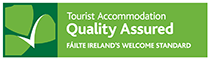 failte-ireland-logo-rev